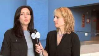 Nonton Comcast's Online Video Site