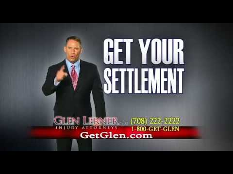 Injury Lawyer Chicago | Call 708-222-2222