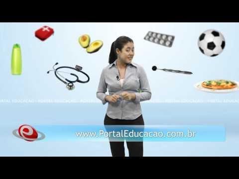 Curso Online de Drenagem Linfática Corporal - Portal Educação