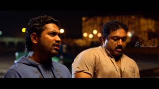 Video Salt N' Pepper Movie | Full Comedy Scenes | Lal | Asif Ali | Baburaj | Shweta Menon | Mythili MP3, 3GP, MP4, WEBM, AVI, FLV Oktober 2018
