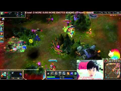 league - O.Os from some day rememba click the BONUZ VID link during GUNNI PIC! or here https://www.youtube.com/watch?v=AbVAjX30teg Follow me here: ○ ☆LiveStream☆: htt...