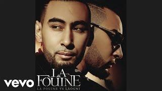 La Fouine - Débuter en bas (Audio)