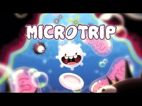 Microtrip