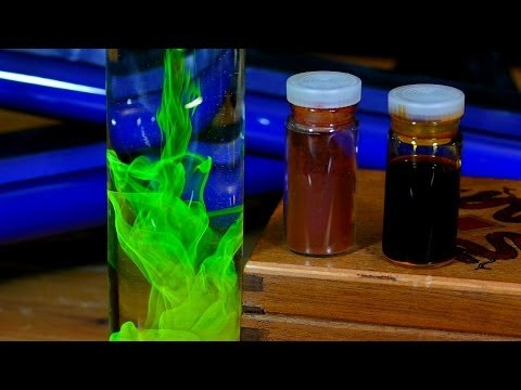 how to dissolve isopropyl alcohol