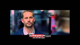 Nonton Fast Et Furious 6 Bande Annonce  Hd  Film Subtitle Indonesia Streaming Movie Download