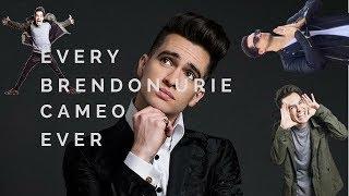 Video EVERY Brendon Urie Cameo EVER MP3, 3GP, MP4, WEBM, AVI, FLV Desember 2018