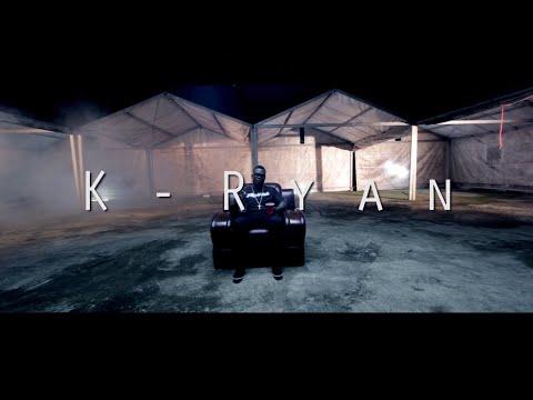 K ryan - Oya Bab  [ Official Music Video ]