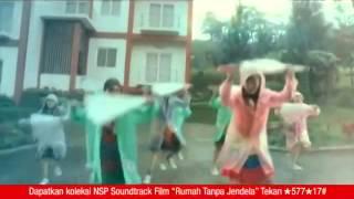 Nonton Ost Rumah Tanpa Jendela Film Subtitle Indonesia Streaming Movie Download