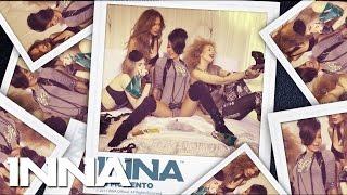 INNA - Un Momento (feat. Juan Magan re-worked 2011)