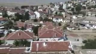 Video Daimi Özdogan - Gizli Kalsin (Damar) [Piribeyli] MP3, 3GP, MP4, WEBM, AVI, FLV Februari 2019
