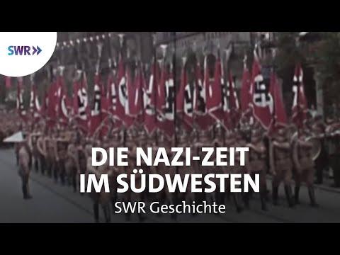 Wie wir Krieg und NS-Herrschaft erlebten | Die Geschich ...