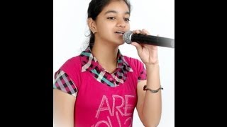 Nonstop Indian Songs 2012 2013 Hits Latest Hindi Super Bollywood Romantic Music Videos Playlist Mp3