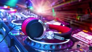 Deep House Vocal / Nu Disco. Remix . Música para tiendas Vol. 28