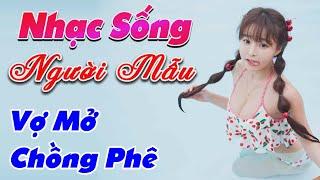 nhac-song-remix-hay-2020-lien-khuc-nhac-song-tru-tinh-remix-vo-mo-chong-phe