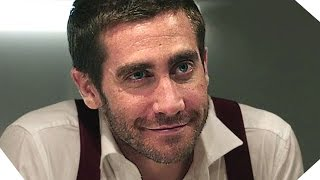 Nonton Demolition Movie Clips Compilation  Jake Gyllenhaal   2016  Film Subtitle Indonesia Streaming Movie Download
