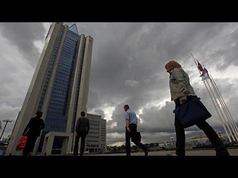 Ιράν- Ρωσία: Συμμαχία! – economy