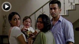 Nonton Deleted Scene 13   Aurangzeb   Chhoti Comes To Arya S House   Arjun Kapoor   Sasheh Aagha Film Subtitle Indonesia Streaming Movie Download