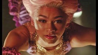The Greatest Showman | official trailer (2017)