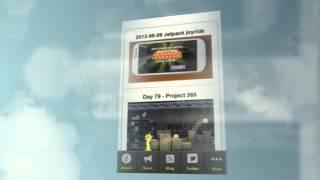 Jetpack Joyride Update N Guide YouTube video