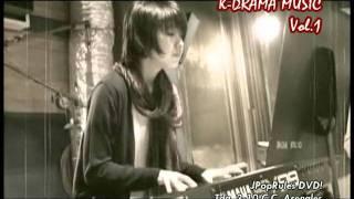 canciones de novelas coreanas 2011