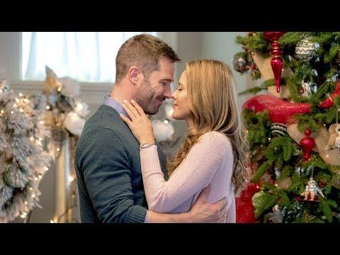 Karen Kingsbury's Maggie's Christmas Miracle - Hallmark Movies & Mysteries Original
