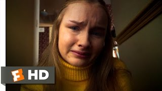 The Visit (3/10) Movie CLIP - You Think You're Worthless (2015) HD