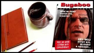 Video BUGABOO - 4stěny /videoklip HQ/