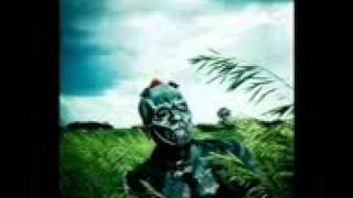 Download Lagu snuff Slipknot.3gp Mp3