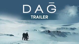 Nonton The Mountain   Trailer 01  English Subtitle  Film Subtitle Indonesia Streaming Movie Download