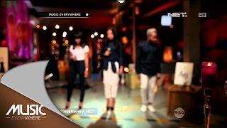 Major Lazer - Lean On (GAC Cover) - Music Everywhere Video