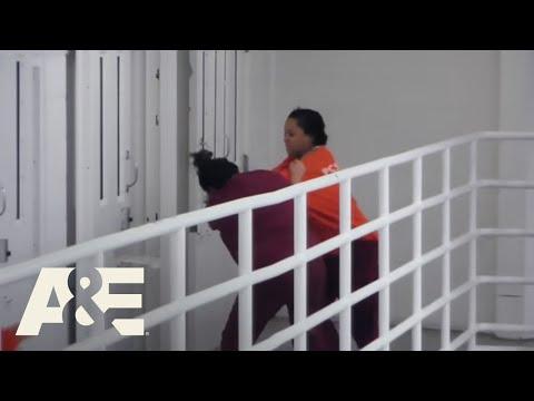 60 Days In: Season 5, Episode 7 Recap | A&E