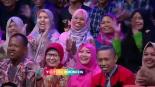 Video Haruka Belajar Bahasa Jawa LUCU BANGET MP3, 3GP, MP4, WEBM, AVI, FLV Januari 2019