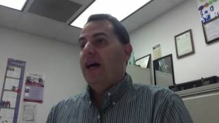 All Psychology videos - http://www.drkit.org/psychology In this interview, a Community College Professor discusses his typical day at work, the qualifications needed for the job, the best and worst parts of the job, and advice that can be used by students considering this line of work.