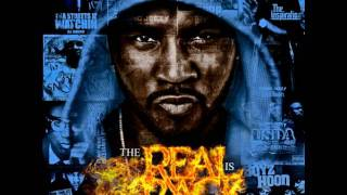 Young Jeezy - Rollin ft. Fabolous