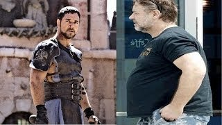 Nonton Actors Who Gained A Lot Of Weight   Celebs Who Are Now Fat Film Subtitle Indonesia Streaming Movie Download