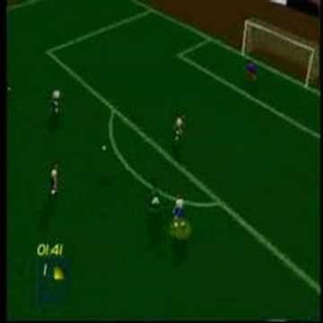 fifa international soccer 3do download