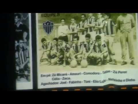 BAILE DOS 100 ANOS DO ALVINOPOLENSE FUTEBOL CLUBE - AFC - EM 02;07/2016 - ALVINÓPOLIS - MG