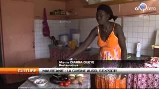 Chhiwat Choumicha - La Cuisine Marocaine 2011 (2M MAROC TV