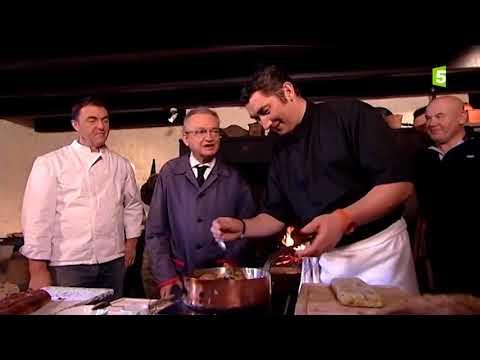 Tête de série #07 - Jean-Luc Petitrenaud - Episode 1