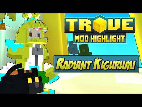 Scythe's Trove Mod Highlight ● SPECIAL DRAGON KIGURUMI PACK ● Dracolyte Costume