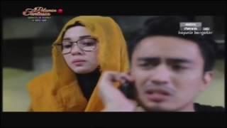 Nonton Isteri Separuh Masa Film Subtitle Indonesia Streaming Movie Download