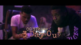 "NBA 3Three - ""First Day Out Remix"" (Official Music Video)"