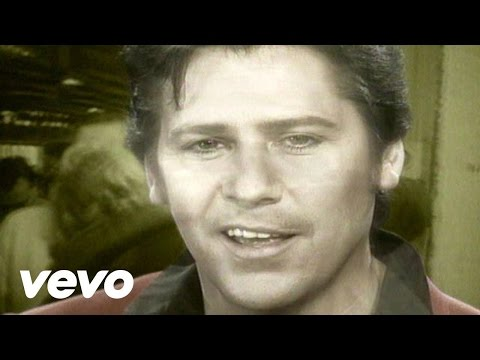 SHAKIN STEVENS - I'll Be Home This Christmas