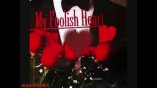 Video MY FOOLISH HEART = ENGELBERT HUMPERDINCK MP3, 3GP, MP4, WEBM, AVI, FLV Januari 2019