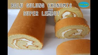 Video Resep bolu gulung ekonomis super lembut MP3, 3GP, MP4, WEBM, AVI, FLV Mei 2019