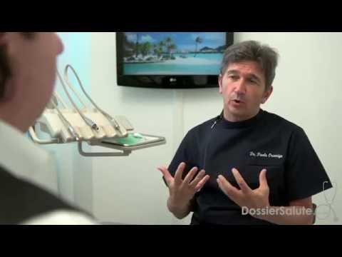 Implantologia guidata e qualità odontoiatrica