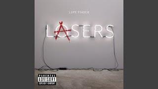 Beautiful Lasers (2 Ways) (feat. MDMA)