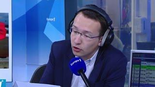 Video Le Pen et Mélenchon, inaudibles et oubliés MP3, 3GP, MP4, WEBM, AVI, FLV Mei 2017