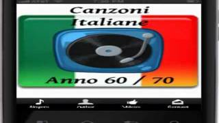 Canzoni Italiane Deprecated YouTube video