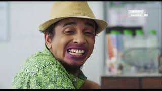 Nonton Malay Comedy Horror  S4tu M4l4m Kubur B3r4s4p 2 Film Subtitle Indonesia Streaming Movie Download